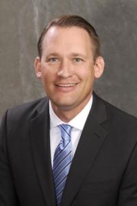Jason Ewertt